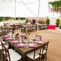 Nanci Bernard Wedding & Event Planner 8