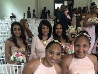 Keka Bridal Glam 5