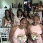 Keka Bridal Glam 12