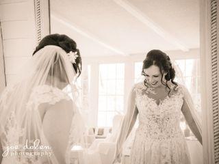 Allegria Bridal 2