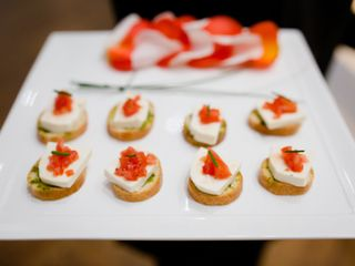 Blue Plate Catering 6