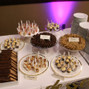 Crème Cupcake + Dessert 8