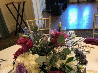 Felthousen's Florist & Greenhouse 1