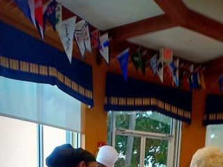 Charlotte Harbor Yacht Club 1
