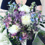 Garden Gate Florals 12