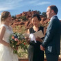 Intimate Sedona Weddings 9