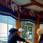Charlotte Harbor Yacht Club 8