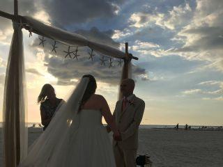 Your Miami Beach Wedding 4