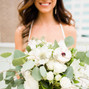 La Vie en Rose Floral & Event Designs 9