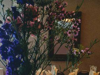 Crystal Gardens Banquet Center 1