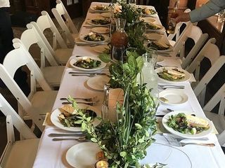 L.A. Catering and Event Center 1