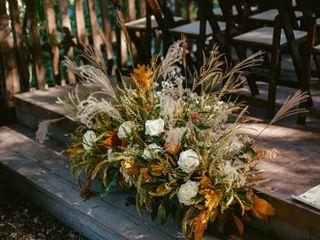 Big Sur Flowers 3