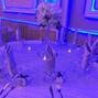 Encino Banquet & Gardens 5