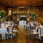 Bella Notte Weddings and Events 32