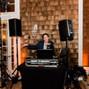 Muir Music DJ Service 2