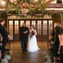 Historic Dubsdread Ballroom & Catering 11