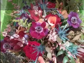 Windmill Florist & Gifts 7