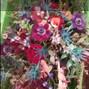 Windmill Florist & Gifts 14