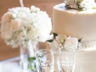Southern Charm Events & Planning 2