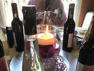 Linganore Winecellars 5