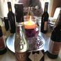 Linganore Winecellars 18