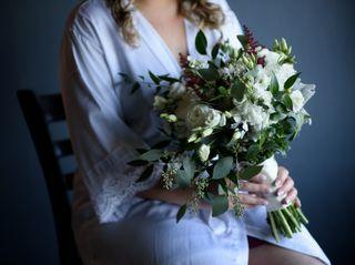 Flowers by Burton 4