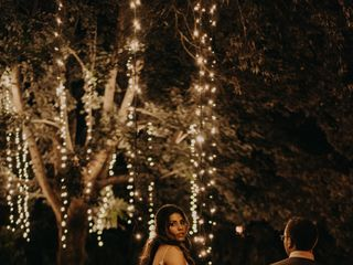 InStyle Weddings and Events 3