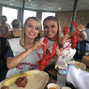 Foster's Clambakes and Catering 9