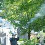 Old Sturbridge Village 29