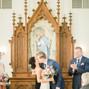 Oak Hill Weddings 15