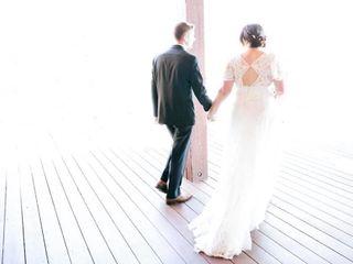 Jeffrey Murray Weddings 2