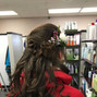 First Impressions Hair Studio 10
