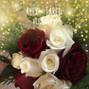 Blooms Wedding and Event Design Studio 25