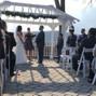 Peony Design Studio, LLC Wedding and Event Flowers 6