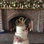 Beautiful Bride Events 15