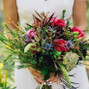 Blake's Floral Design, LLC 10