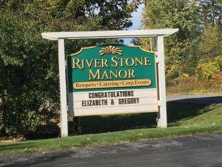 River Stone Manor 7