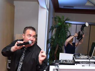 New York Sound DJ & Entertainment 5