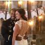 Cottage Charm Weddings & Venue 3