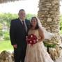 Texas Wedding Ministers 14