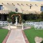 Hacienda Del Sol Guest Ranch Resort 12