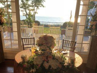 Michael Designs Florist 4