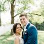 Stephanie Axtell Photography & Videography 42