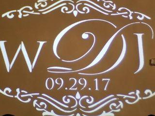 VIP Entertainment, LLC 7
