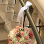Bellagio Weddings 18