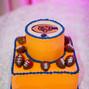 Kayla Knight Cakes 30