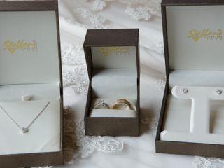 Steffan's Jewelers Inc. 4