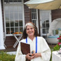 Reverend Annie Block Pearl 10