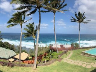 Aloha Bridal Connections 4