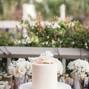 Amanda Rose Weddings & Events 13